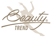 Beauty Trend GmbH